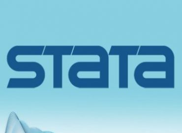 [STATA] 특정기관 한정된 정리표 만들기