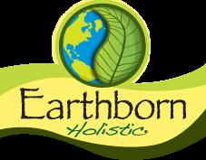 [건사료] Earthborn Holistic 리콜 안전한가?